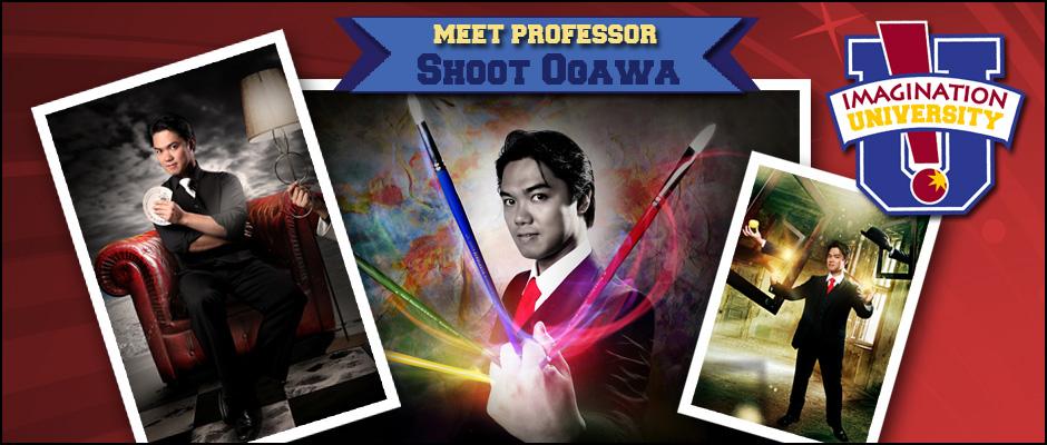 IU_ShootOgawaSlider